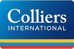 logo-Colliers-internationaal-stock-amsterdam