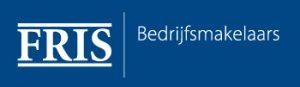 logo-fris-bedrijfsmakelaar-stock-amsterdam