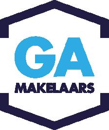 logo-ga-makelaar-stock-amsterdam